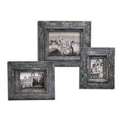 Kalapini Photo Frames Set/3