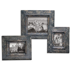 Traditional Frames by Fratantoni Lifestyles