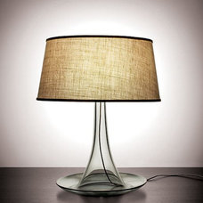 Modern Table Lamps by Niche Modern