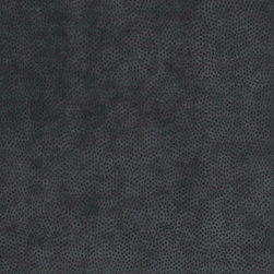 P6423-Sample - P6423 is great for all indoor upholstery applications including: automotive, residential, commercial and hospitality. Microfiber fabrics are inherently stain resistant, durable and machine washable. In addition, all of our microfiber fabrics are made in America.