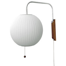 Modern Wall Sconces by Modernica