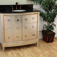 Traditional  by Vanities for Bathrooms