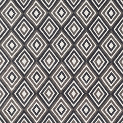 """Loloi Rugs - Loloi Rugs Cassidy Collection - Grey / Charcoal, 9'-3"""" x 13' - Featuring an incredibly soft texture, the Cassidy Collection is a haven for bare feet. Try it in the bedroom, bathroom, or living room and experience one of the most comfortable rugs you'll ever feel. The 100% polyester surface is not only one of the softest materials on the rug market, it's also incredibly durable, stain resistant, and color fast - making Cassidy a smart choice for the most high traffic rooms in your home. Power loomed in China."""