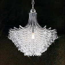Traditional Chandeliers by Overstock.com
