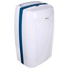 Meaco - Meaco 20L Dehumidifier, Home Dehumidifiers