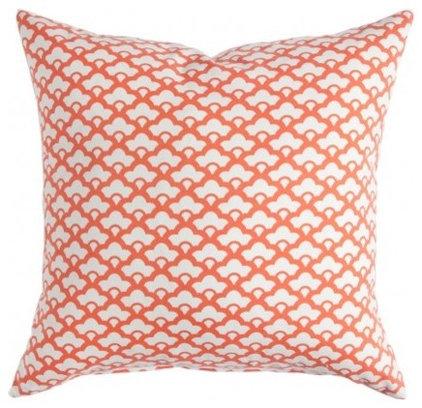 Modern Decorative Pillows Modern Decorative Pillows