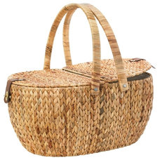 Traditional Baskets by John Lewis