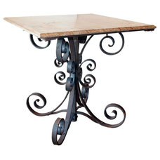 Traditional Dining Tables by Eron Johnson Antiques