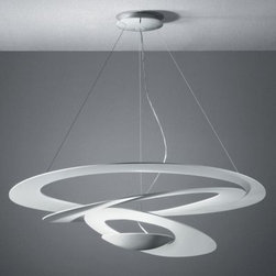 Pirce Suspension by Artemide -