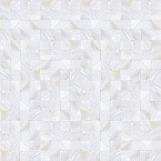 Modern Mosaic Tile by FIFYH.com