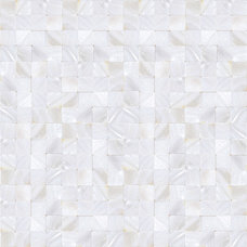 Modern Tile by FIFYH.com