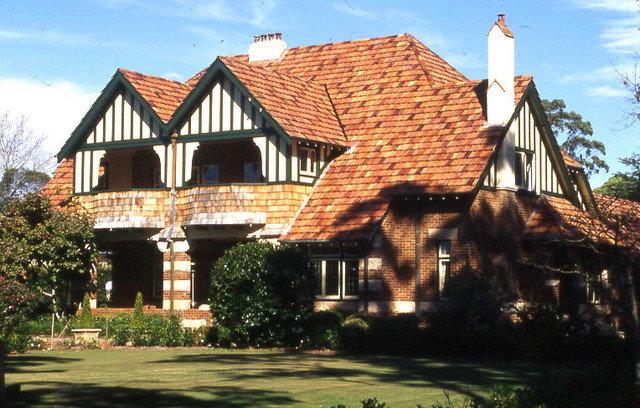 Howard Joseland-SydneyBuilding0183.jpg