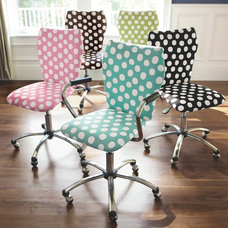 Contemporary Task Chairs by PBteen