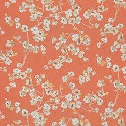 Find Asian Textile 24