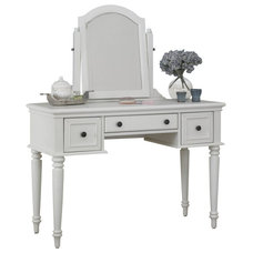 Transitional Dressers Chests And Bedroom Armoires by Cymax