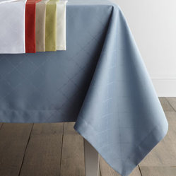 Tablecloth 70 X 90 Home Products on Houzz