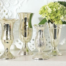 Vases by Home Decorators Collection