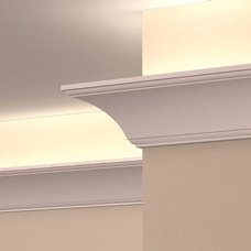moulding by Mouldex Mouldings