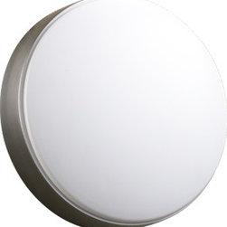 LightingFarm.com - Oxygen Lighting ceiling fixtures