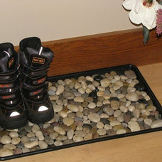 For the Home / Shoe tray