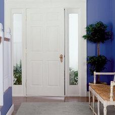 hallway_color-e1294255419184.jpg (JPEG Image, 600 × 316 pixels)