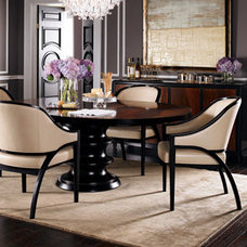 Traditional Dining Tables Traditional Dining Tables