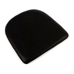 Contemporary Seat Cushions Find Chair Cushions And Seat Pads Online