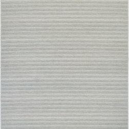 "Couristan - Cape Harwich Rug 9831/5989 - 2' x 3'7"" - Cape harwich rug 9831/5989 - 2' x 3'7""."