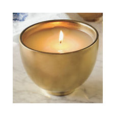 Contemporary Candles by Gump's