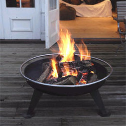 Fire Pits Find Fire Pits And Garden Fire Pit Designs Online