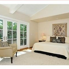 Welcome to the MLSListings Homepage   Real Estate in Real Time - 4 CROCUS CT, Me