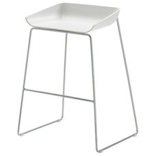 Modern Bar Stools And Counter Stools by SmartFurniture