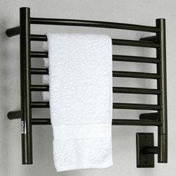 Amba Jeeves Towel Warmer - Manufacturer