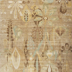 rugs by Hemphill's Rugs & Carpets