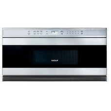 Microwave by Mrs. G TV & Appliances