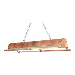 Industrial Kitchen & Cabinet Lighting: Find Pendant Lights, Under-Cabinet and Track Lighting Online