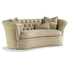 Taylor King Furniture