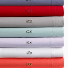 Contemporary Sheets by Macy's