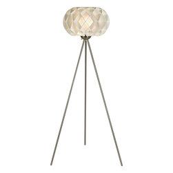 Trend Lighting - Honeycomb Floor Lamp - -120 Volts