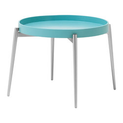 Coffee tables find glass coffee tables and round coffee table designs online - Balances online roset ...