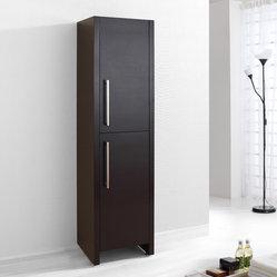 Traditional Bathroom Cabinets & Shelves: Find Bathroom Shelves and Bathroom Furniture Online