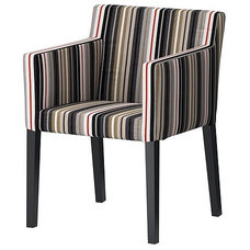 Modern Armchairs by IKEA