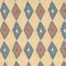 Rustic Upholstery Fabric by Palazzo Fabrics