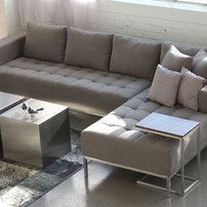 Gus Modern | AllModern - Modern Furniture, Sofas, Gus Chairs