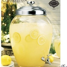 Modern Beverage Dispensers by Sunrise Image Gifts