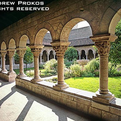 Google Image Result for http://andrewprokos.com/d/courtyard-view%3Fg2_itemId%3D1