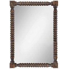 tropical bathroom mirrors by shopbathroomlighting.com
