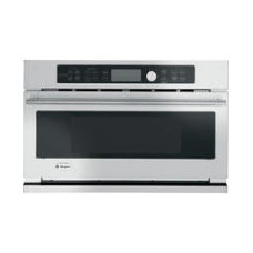 Ovens by GE Appliances