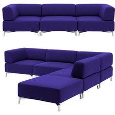 Modern Sofas by Imagine Living