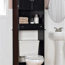 Contemporary Medicine Cabinets by Hayneedle